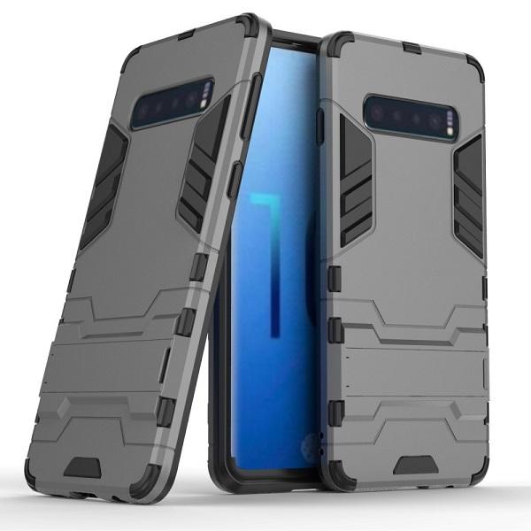 Ktorý Samsung Galaxy si mám vybrať?