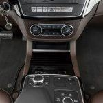 Prečo sú textilné podlahové autokoberce tou správnou voľbou